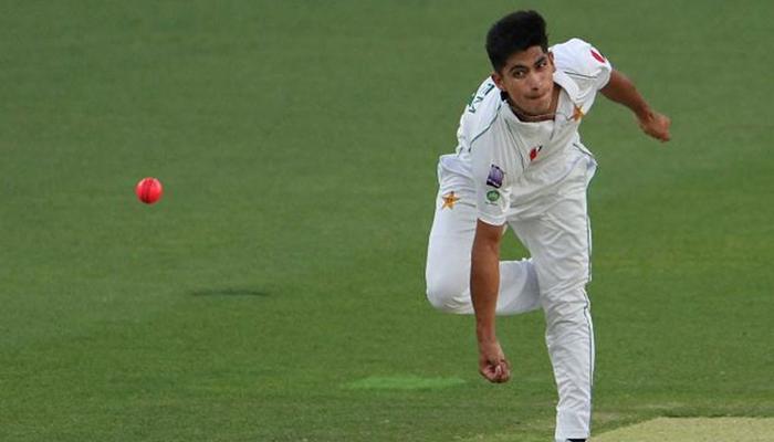 آسٹریلوی کھلاڑی پاکستانی بولرز سے متاثر