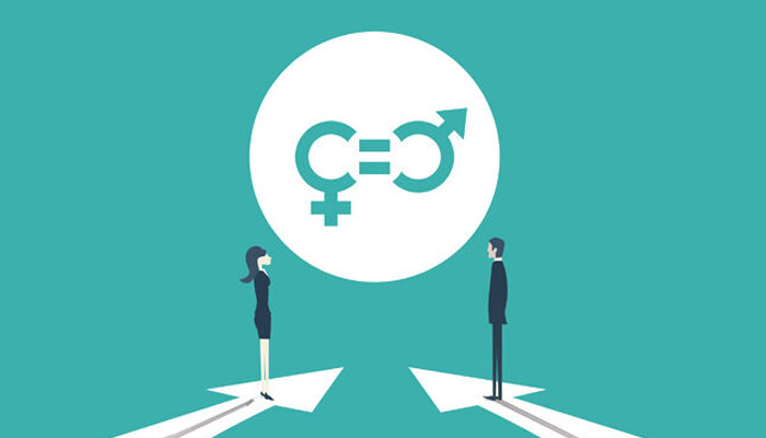 یہ دنیا صنفِ نازک کے تقاضے کب پورے کرے گی؟