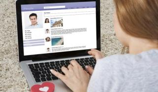 What Is Needed For The Best Online Profile