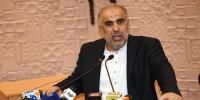 Parliament Very Sensitive About Children Rights Asad Qaiser