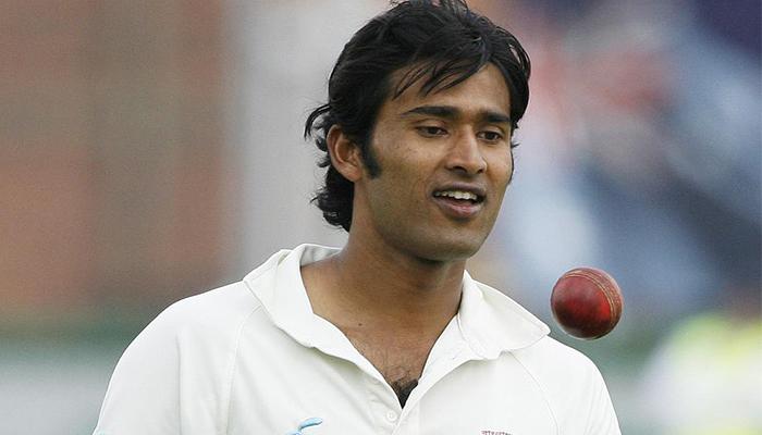 بنگلادیش کے فاسٹ بالر پر 5 سال کی پابندی