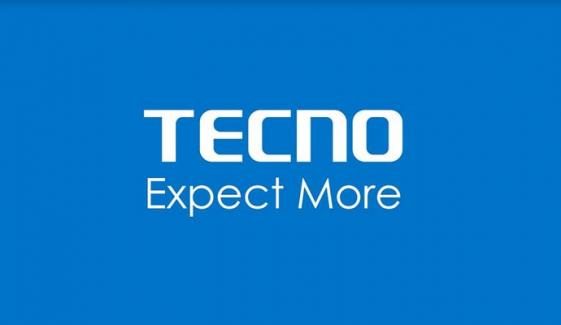 Tecno Mobile Budget Smart Phone