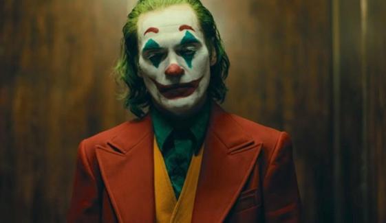Box Office Even After 1 Billion Joker Still Isnt Joaquin Phoenixs Most Successful Film