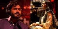 Two More Coke Studio Songs Get Flagged On Youtube