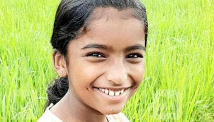 بھارت: اسکول میں سانپ کے کاٹنے سے 10 سالہ بچی ہلاک