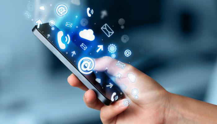 موبائل ڈیٹا چوری، نیا واٹس ایپ ورژن استعمال کریں،  ایڈوائزری جاری