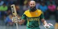 Hashim Amla Wants To Play Psl Next Year