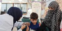 Xdr Typhoid Vaccination Camp At Karachi Press Club