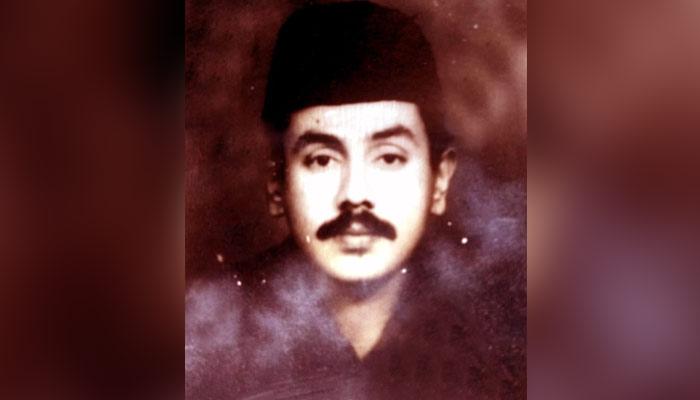 'خاں صاحب عبدالکریم پلی' فقیر منش سیاستداں، جن کا مقصدِ حیات عوامی خدمت تھا