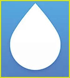 پانی کی کمی دور کرنے والی بہترین ایپس