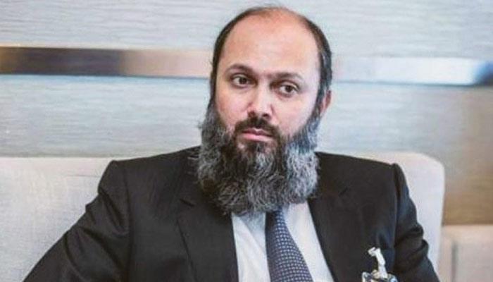 وسائل کے جاوجود بلوچستان ترقی کی دوڑ میں پیچھے کیوں؟