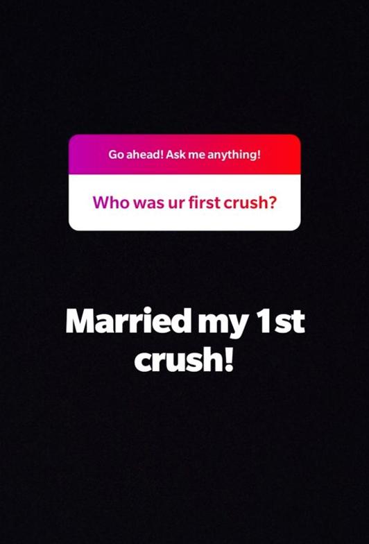 اگر شاہ رخ خان پوچھ لیتے تو شادی کرلیتی، کاجول