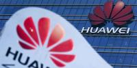Huawei Finds A New Home After Us Threats