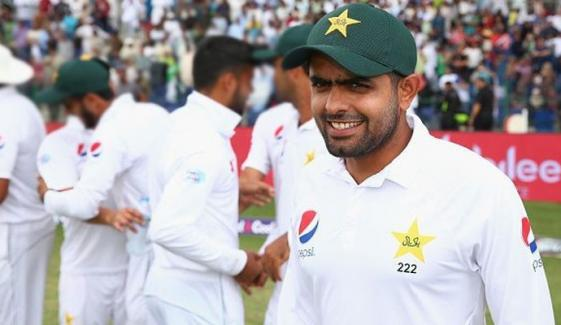 Pakistan Team Captain Babar Azam Didnt Get Karachi Leadership