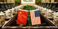 China Imposes Reciprocal Restrictions On Us Diplomats