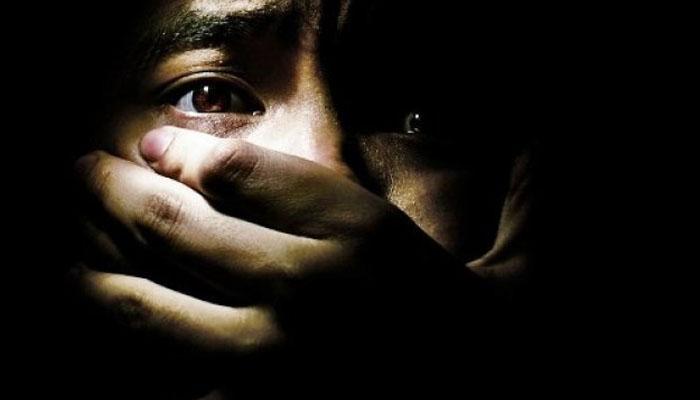 اوکاڑہ، رشتہ دینے سے انکار پر دو بہنیں اغوا، مقدمہ درج