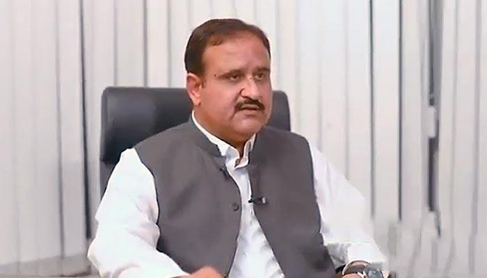 پنجاب: افسران کی ٹرانسفر پوسٹنگ سے متعلق گائیڈ لائنز جار ی