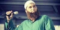 Third Death Anniversary Of Junaid Jamshed