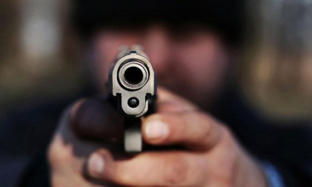 اوکاڑہ: مسلح افراد کی فائرنگ،1 شخص جاں بحق