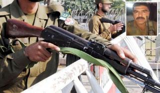 2 Robbers Killed In Alleged Police Encounter In Sheikhupura