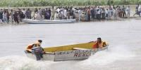 7 People Drowned In Piplan Canal Near Mianwali