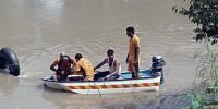Mianwali 3 Drowned Women Bodies Recovered From Canal Of Bhakkar