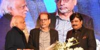 Almi Urdu Anwar Maqsood Dialogue With Mirza Ghalib