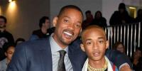 Did Will Smith And His Son Jaden Die In A Car Crash
