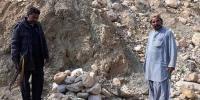 Initial Post Mortem Report Of 9 Year Old Deceased Girl Of Dadu Released