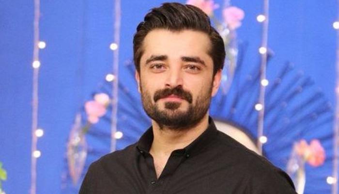 حمزہ علی عباسی فلم کی ہدایت کاری کریں گے؟