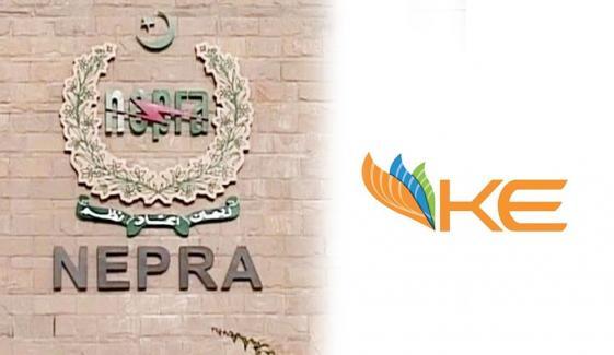 Nepra Fines Rs 5 Crore On K Electric