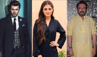 I Dont Need Fawad Khan And Sanjay Leela Bhansali To Get Hit Hira Mani