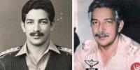 Col Suleiman Who Refused To Surrender During 1971 War
