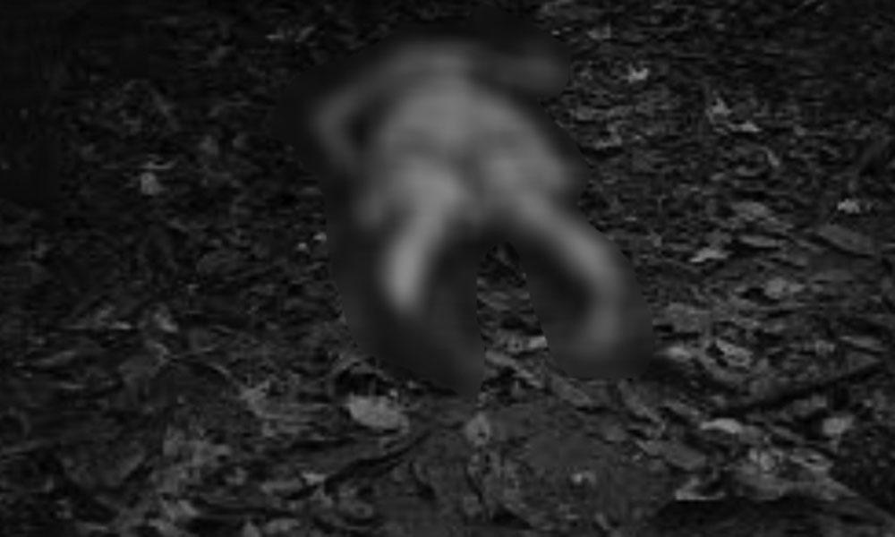 گھوٹکی میں 7 سالہ بچہ زیادتی کے بعد قتل