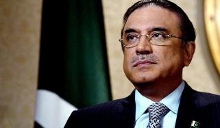 Asif Ali Zardari From First Arrest To Current Bail