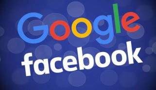 Facebook And Google Crash Out Of The Top 10 Places To Work In The Us