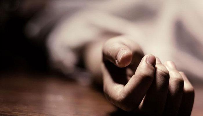 لاہور:طالبہ کالج بس کے نیچے آ کر جاں بحق