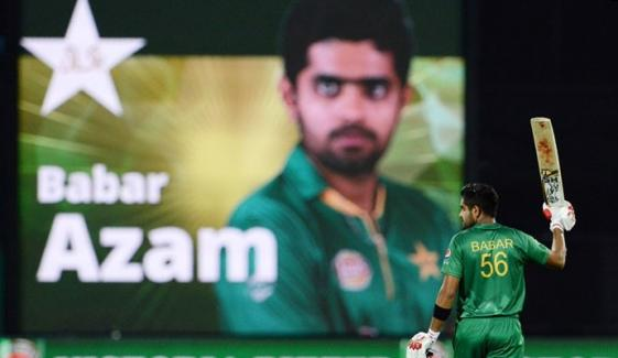 Icc Releases New T20 Rankings