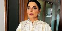 Pakistani Actress Meera Gee Says She Is Receiving Threatening Calls
