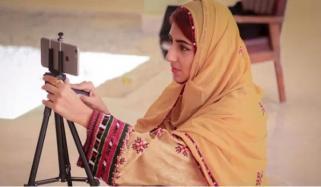 Anita Jalil Attempts Suicide