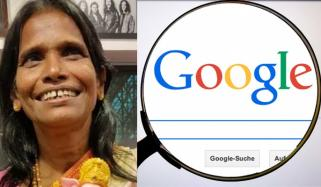 2019 Ranu Mandal Is Also Among The Most Searched Indian Personalities On Google
