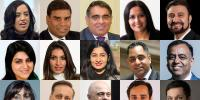 15 Pakistani Native Candidates Succeed In British Elections
