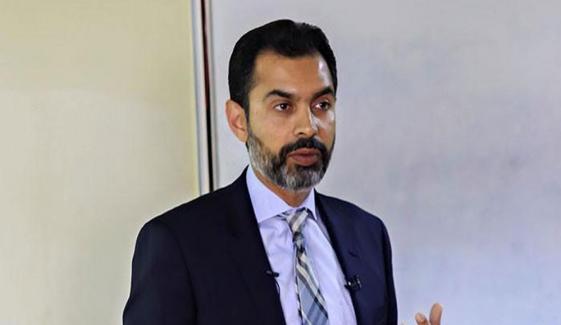 Foreign Investors Confidence Rebuilt Governor Sbp