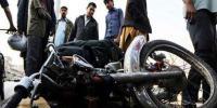 Hafizabad Okara Accident 4 Dead