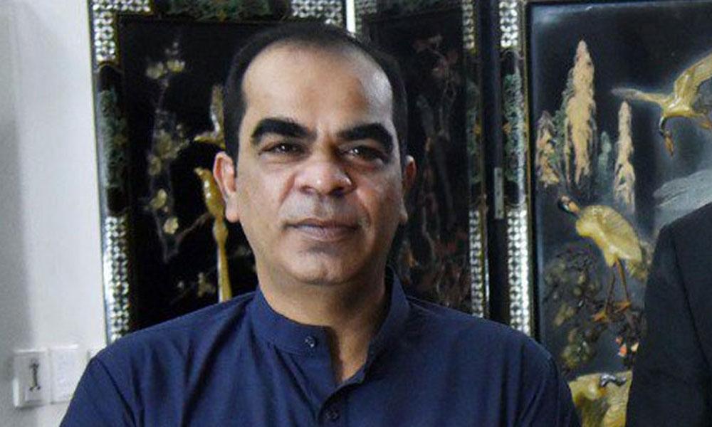 سندھ میں پراپرٹی ٹیکس نادہندگان کیخلاف کارروائی کا فیصلہ