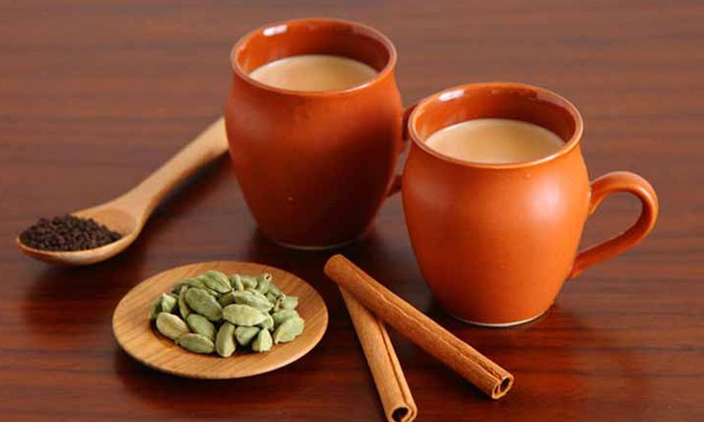 آج چائے کا عالمی دن منایا جا رہا ہے