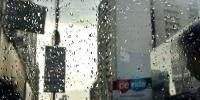 Cold Wave After Drizzling In Karachi