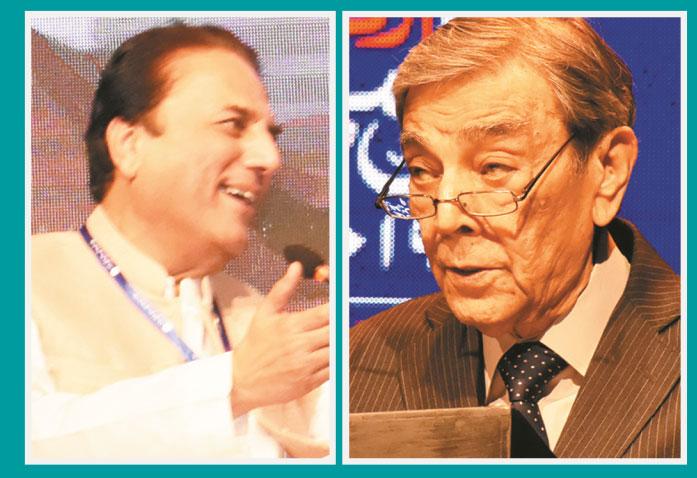 بارہویں عالمی اردو کانفرنس