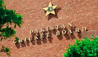 International Cricket Return To Pakistan After 10 Years Pcb