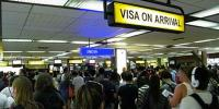 Us Canada Issue Travel Advisory For His Citizen To Travel India